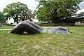 Moeder Aarde II - Albertpark.jpg