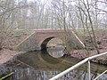 Moidentin Wallensteingraben Bahnbrücke 2014-04-01.JPG
