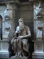 Moisés de Miguel Ángel 4.png
