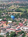 Mokropsy from the air - panoramio.jpg