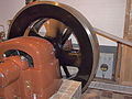 Molen De Leeuw, Deutz MIH 338 ruwoliemotor (3).jpg