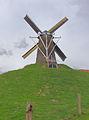 Molen De Prins van Oranje, Bredevoort 27-04-2013 (9).jpg