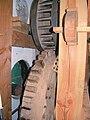 Molen Kilsdonkse molen, Dinther, oliemolen aswiel tussenrondsel.jpg