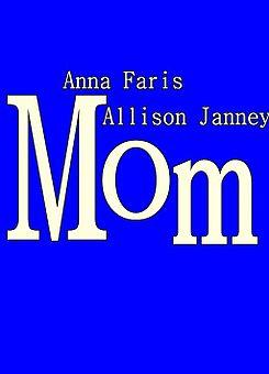 Mom (serie de televisión).jpg