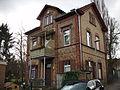 Mombach Villa Scharnhorststraße 29.JPG