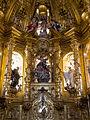 Monasterio de Santa Maria de Huerta - P7285054.jpg