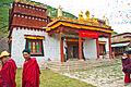 Monastery in kham.jpg