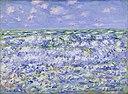 Monet - Waves Breaking, 1881.jpg