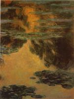 Monet - Wildenstein 1996, 1714.png