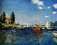 Monet - argenteuil-2(1).jpg