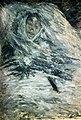 Monet - camille-monet-on-her-deathbed.jpg