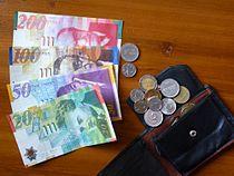 Money IL WV.JPG