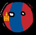 Mongoliaball.PNG