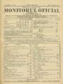 Monitorul Oficial al României. Partea 1 1941-04-17, nr. 92.pdf
