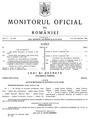 Monitorul Oficial al României. Partea I 1994-11-28, nr. 328.pdf