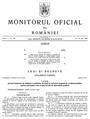 Monitorul Oficial al României. Partea I 1998-07-16, nr. 266.pdf