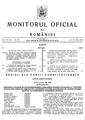 Monitorul Oficial al României. Partea I 2004-04-26, nr. 361.pdf