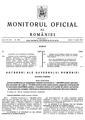 Monitorul Oficial al României. Partea I 2004-04-27, nr. 368.pdf