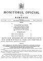 Monitorul Oficial al României. Partea I 2006-02-08, nr. 119.pdf