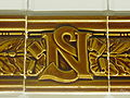 Monogram NS.jpg