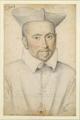 Monseigneur Louis de la Haye évêque de Vannes.png