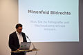 Monsters of Law - Minenfeld Bildrechte (28.05.2015) 07.jpg