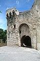Montbazin porte.jpg
