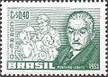 Monteiro Lobato 1955 Brazil stamp.jpg
