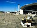 Montevideo Airport 2017 001.jpg