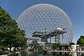 Montréal - Biosphère 20170816-01.jpg