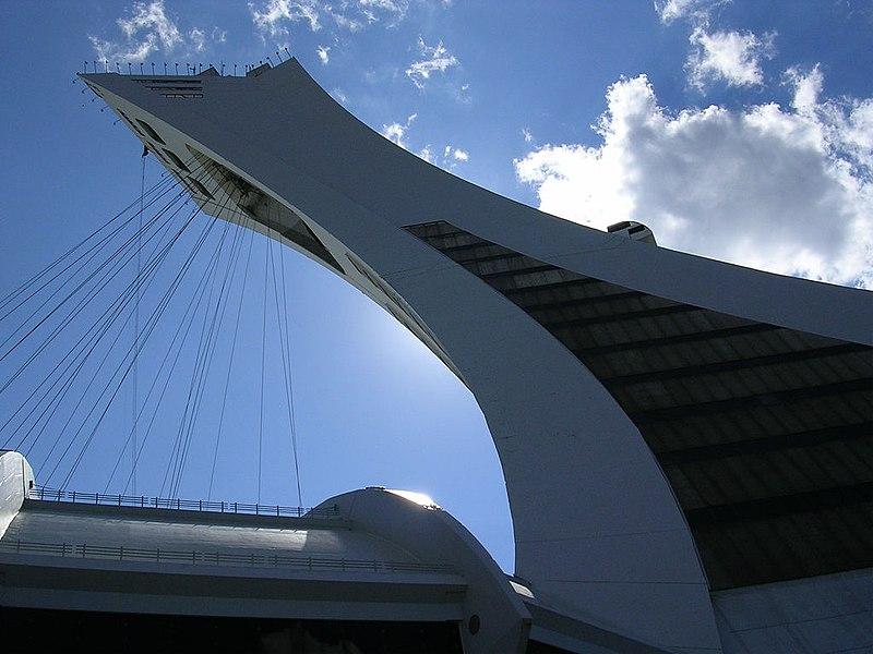 File:Montreal tower.jpg