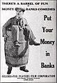 Monty Banks - Oct 1921 EH.jpg