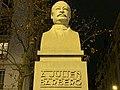 Monument à Julien Barbero (Lyon) - 2019 (3).jpg