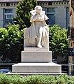 Monument Berlioz de la place Victor Hugo à Grenoble.jpg