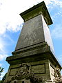 Monument Cartier-Brébeuf.jpg