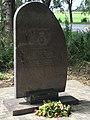 Monument RAF Bissegem.jpg