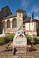 Monument aux morts de Préaux.jpg