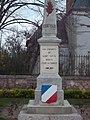 Monument aux morts de Saint-Vitte.jpg