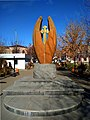 Monument in Gyumri 12.jpg