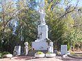 Monumento Cristo de las Viñas 02.JPG
