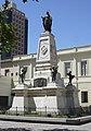 Monumento a Maria Inmaculada (2010 12) - panoramio.jpg