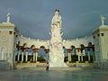 Monumento a la Virgen de Chiquinquirá 03.jpg