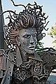 Monumento aos Bombeiros - Almodôvar - Portugal (20867943216).jpg