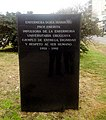 Monumento de homenaje a la Nurse Dora Ibarburu.jpg