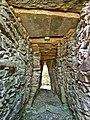 Monumentos Megalíticos de Alcalar - Portugal (3236828661).jpg