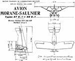 Morane Saulnier AI dwg.jpg