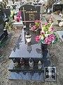 Morasko Cemetery Poznań 2019 06.jpg