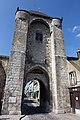 Moret-sur-Loing - 2014-09-08 - IMG 6247.jpg