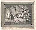 Morgan Offending The Delicate Organs of Captain Whiffle MET DP872969.jpg