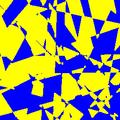 Morpho Math Modele 12.png